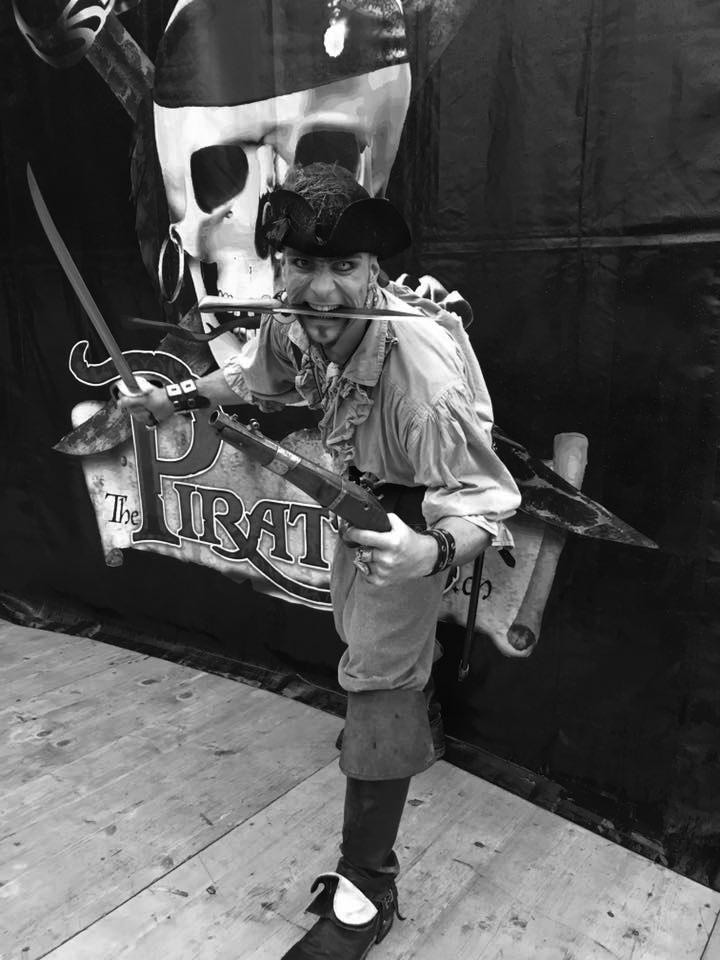 schauspieler-anlass-event-pirat
